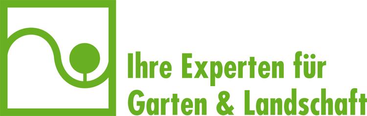 Garten Und Landschaftsbau Herne gala bau floristik friedhofsgärtnerei herne